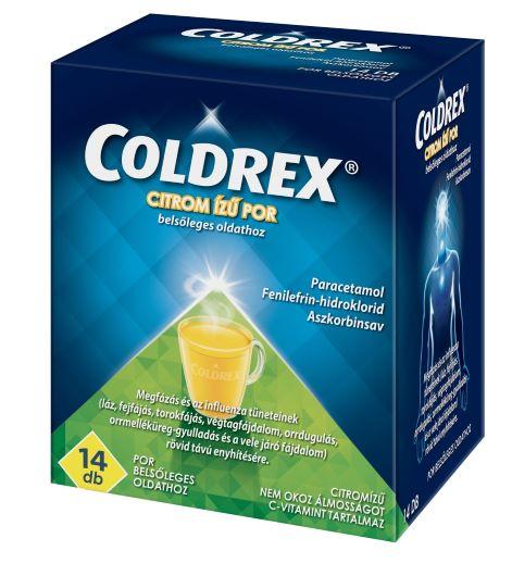 Nátha, azaz egyszerű megfázás és kezelése - Dr. Zátrok Zsolt blog